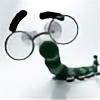 mnshsharma's avatar