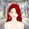 mnsk12's avatar
