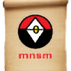 mnsmas's avatar