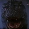MnstrFrc's avatar
