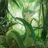 Mntsg's avatar
