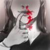 mnuvare's avatar