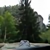 mnzl's avatar