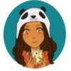 MO-7's avatar