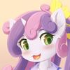 Mo-Chi2's avatar