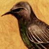 MO-ffie's avatar