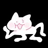 mo-kka's avatar
