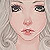 Mo-ku's avatar