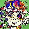 Mo-Mo-the-Clown's avatar