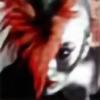 Mo-Nabbach's avatar