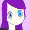 Mo-onlight's avatar
