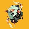 MO-SAID's avatar