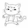 mo-thy's avatar