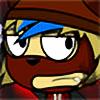 Mo-zz's avatar
