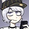 mo0n-fyu's avatar