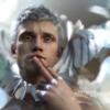 Mo0nX's avatar