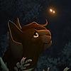 Mo0oGa's avatar