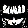 mo1000's avatar