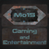 Mo15art's avatar