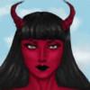 Mo1oko's avatar