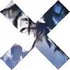 mo3lin's avatar