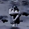 mo7a's avatar