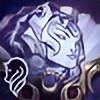 Moa-isa-JediKnight's avatar