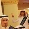 MoaazAnda's avatar
