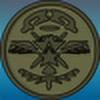 MOAB23's avatar