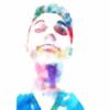 MoabMarlon's avatar