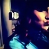 Moade's avatar