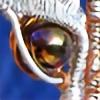 Moaheya's avatar