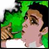 moak's avatar