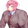 moalisa's avatar