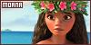 Moana-Fans's avatar