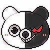 Moanokuma's avatar