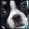 moans33's avatar