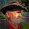 Moantzi's avatar