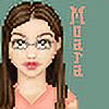 moara's avatar