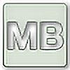 MoarBewbs's avatar