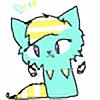 MoarDerp's avatar