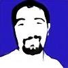 moassama's avatar
