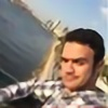 moatazmarraie's avatar