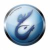 MoatazMustapha's avatar