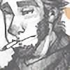 Moatsartt's avatar