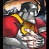 Moatu's avatar