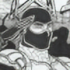Moavero's avatar