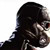 Moaxkail's avatar