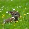 moaz1992moaz's avatar