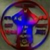 MOAZBIGBOSS's avatar